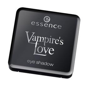 ess_VampiresLove_EyeshPalette_closed