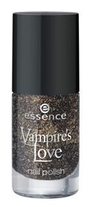 ess_VampiresLove_Nailpol_#01