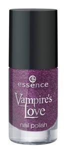 ess_VampiresLove_Nailpol_#03