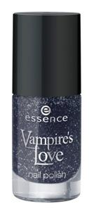 ess_VampiresLove_Nailpol_#05