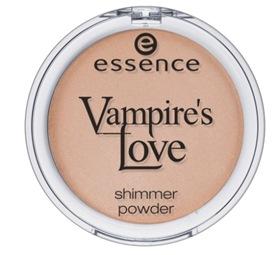 ess_VampiresLove_ShimmerPowder