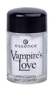 ess_VampiresLove_VolLashPow