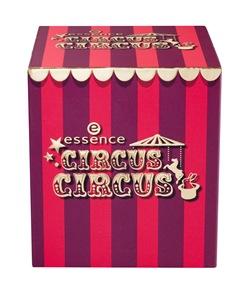 ess_CircusCircus_EdT_FS