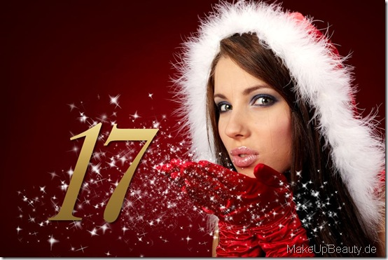 Portrait of beautiful sexy girl wearing santa claus clothes on red background