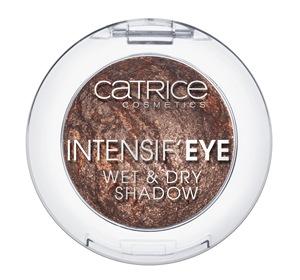 Catr_IntEyeWetDryShadow020