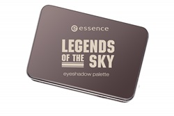 ess_LegendsOfTheSkyEyePalette_1