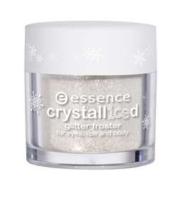 ess_crystalliced_GlitterFroster01