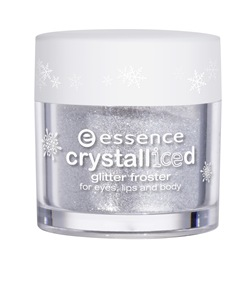 ess_crystalliced_GlitterFroster02