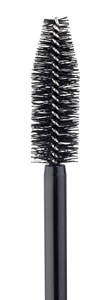 ess_get_big_lashes_WaterproofMascBrush