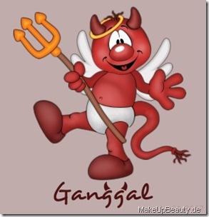 ganggal-fertig05