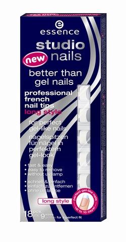 e_SN_french_tips_gel_nails_naturalwhite_long_102