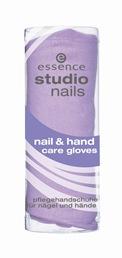 e_SN_hand_nail_care_gloves_176pr_PhX.1