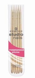 e_SN_rosewood_sticks_PhX.1