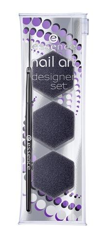 ess_NailArt_Designer-Set