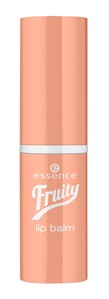 ess_Fruity_Lipbalm_01