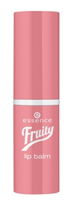 ess_Fruity_Lipbalm_02