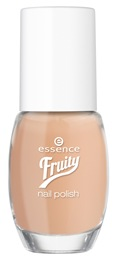 ess_Fruity_NailPol_02