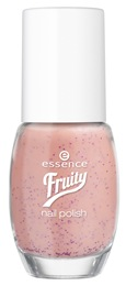 ess_Fruity_NailPol_03