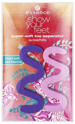 BB_toe separator