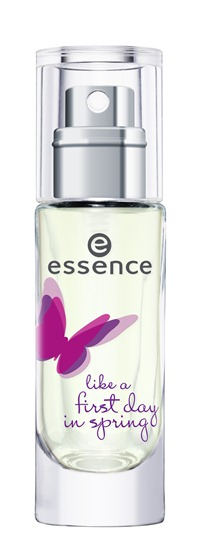 ess_Parfum_Flacon10ml_Spring
