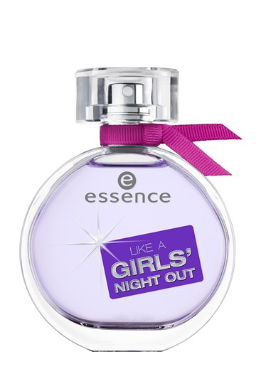 ess_Parfum_GirlsNight