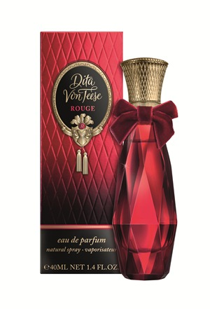 Dita Von Teese Rouge_Flakon   Packaging 40ml_2