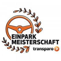 transparo_Logo_EPM_RZ_RGB-300x300