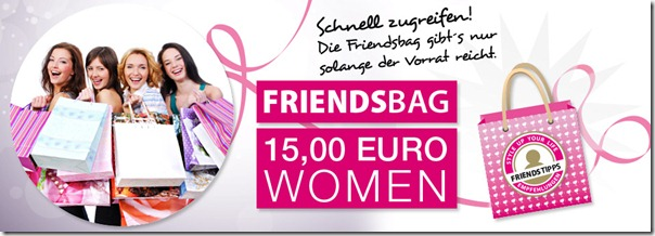 Friendsbag_women_01
