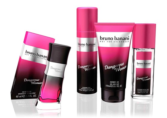 BB DW Product Range