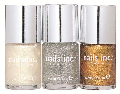 QVC_Nails Inc._276375