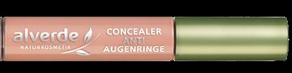alverde-Concealer_Anti_Augenringe