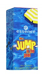 ess_JumpInAPool_EdT_10ml_pack