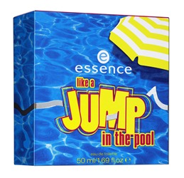 ess_JumpInAPool_EdT_50ml_pack