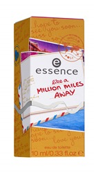 ess_MillionMilesAway_EdT_10ml_pack
