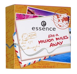 ess_MillionMilesAway_EdT_50ml_pack