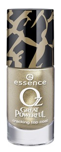 ess_OZtheGreatandPowerful_CrackingTopCoat03