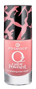 ess_OZtheGreatandPowerful_CrackingTopCoat04