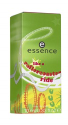 ess_RollerCoasterRide_EdT_10ml_pack