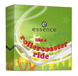 ess_RollercoasterRide_EdT_50ml_pack