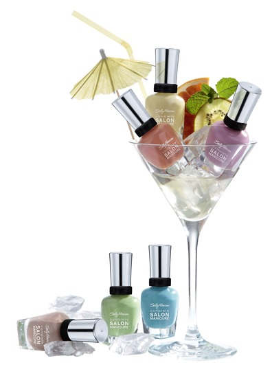 Cocktail Nails_Range8