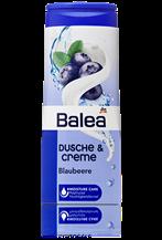 Dusche_Creme_Blaubeere