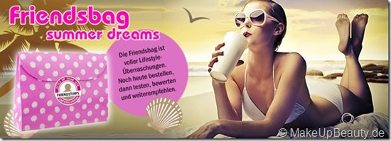 Friendsbag_sommer