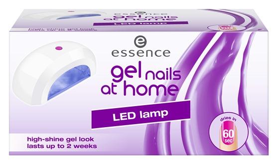 ess_GelNailsatHome_LED-Lamp_Pack
