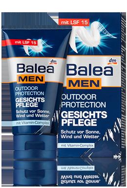 balea-men-data