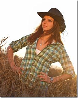 cowboy-72200
