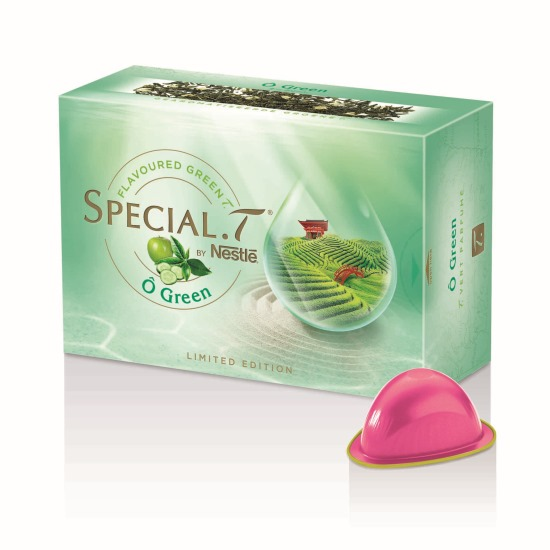 SPECIAL_T- Visuel Pack Ogreen BD