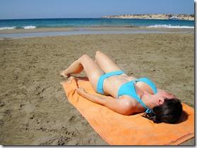 beach-16695