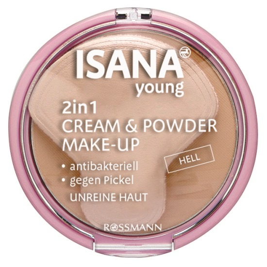 4305615339313_ISANA_Young_2in1_Cream_Powder_hell