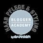 blogger_academy_siegel_haar_pflege_und_styling