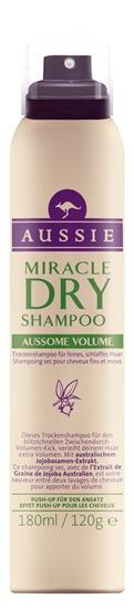 Aussie_Miracle_Dry_Shampoo_Aussome_Volume